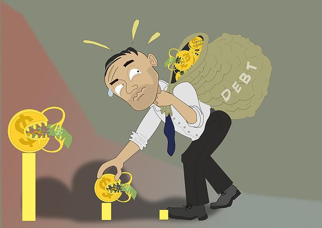 Schulden