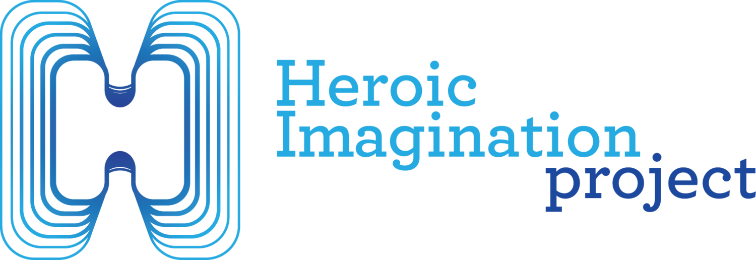 Heroic Imgination Project